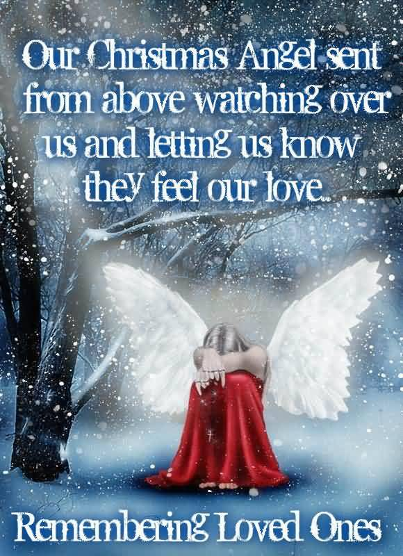 In Memory Of Our Loved Ones Quotes Beauteous In Memory Of Our Loved Ones Quotes 11  Quotesbae
