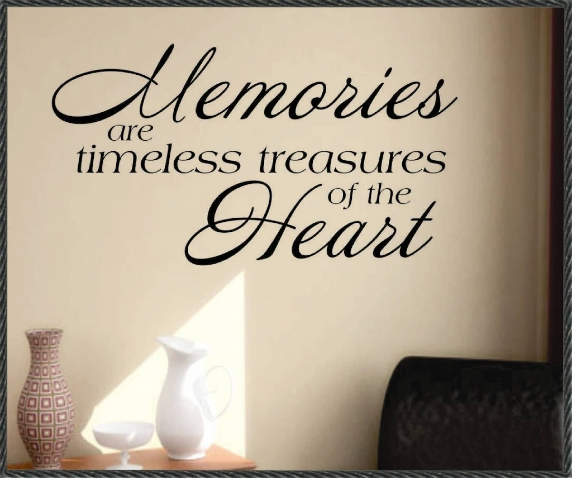 In Remembrance Quotes Of A Loved One In Remembrance Quotes Of A Loved One 19  Quotesbae