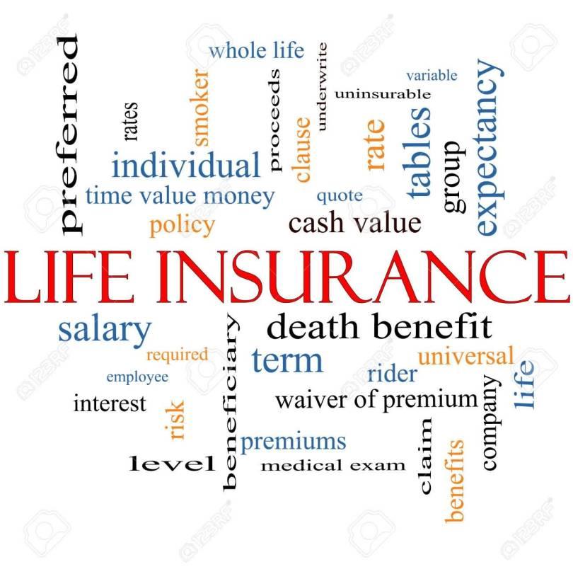 Individual Life Insurance Quotes Prepossessing 20 Individual Life Insurance Quotes Sayings & Images  Quotesbae