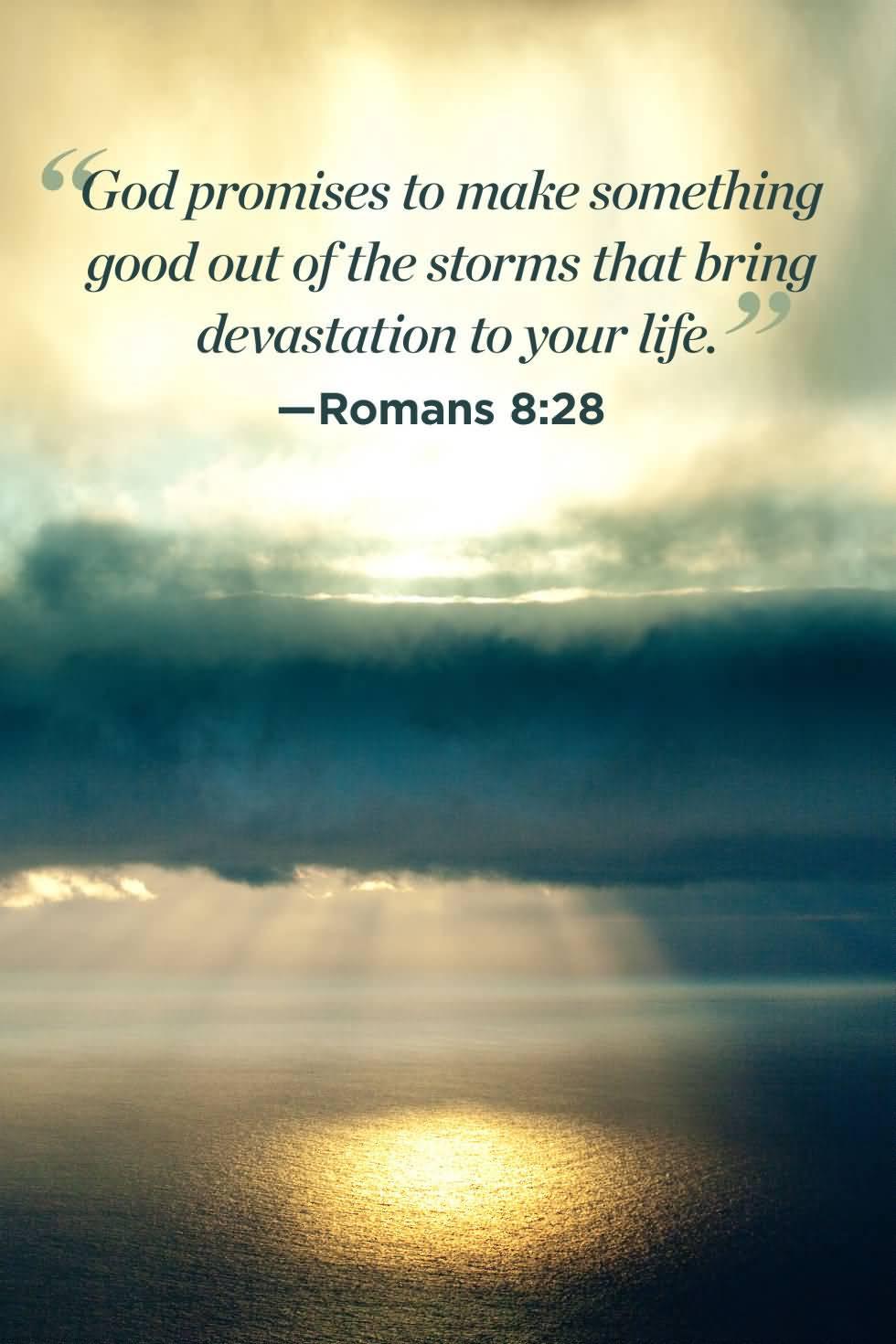 Inspirational Biblical Quotes Inspirational Biblical Quotes About Life 05  Quotesbae