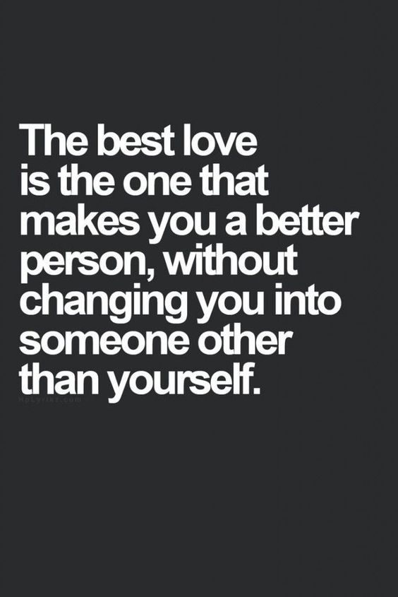 Inspirational Love Quotes And Sayings 04