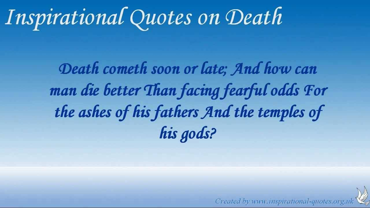 Remembering Loved Ones Quotes Inspirational Quotes Death Loved One 10  Quotesbae