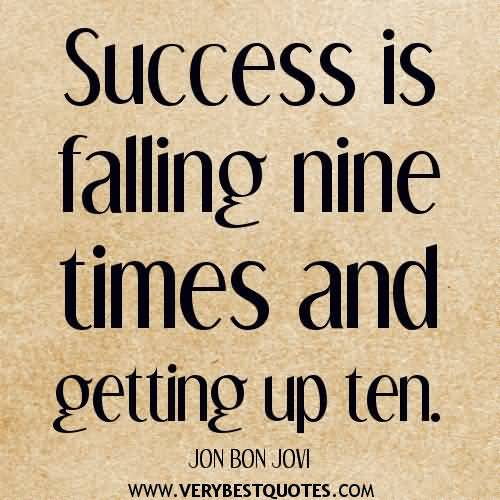 Great Inspiring Quotes For Success In Life 04 Pictures Gallery