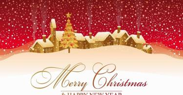 Christmas Cards 2017 Image Picture Photo Wallpaper 11