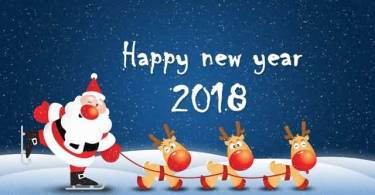Christmas Cards 2018 Image Picture Photo Wallpaper 07