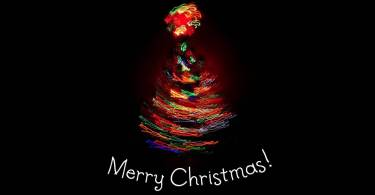 Christmas Cards Ideas Image Picture Photo Wallpaper 17