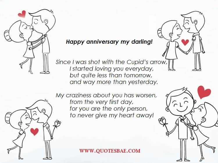 Quotes Loving Husband