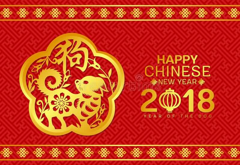 For Those Who Dont Know Today Marks The Beginning Of Spring Festival More Commonly Known As Chinese New Year