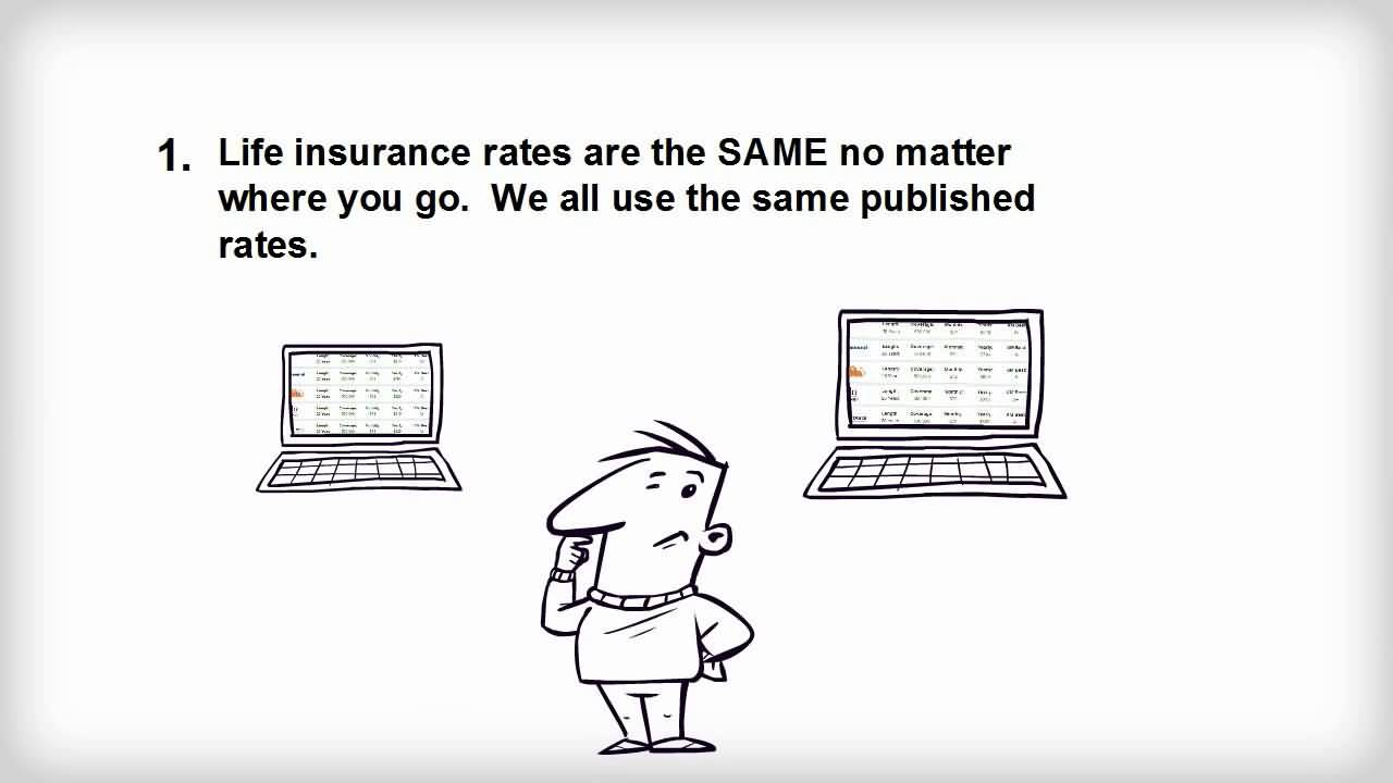 Quotes For Life Insurance Instant Life Insurance Quotes 03  Quotesbae
