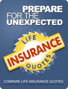Instant Life Insurance Quote Custom Instant Life Insurance Quotes 11  Quotesbae