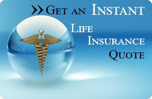 Whole Life Insurance Instant Quote Magnificent Instant Whole Life Insurance Quote 06  Quotesbae