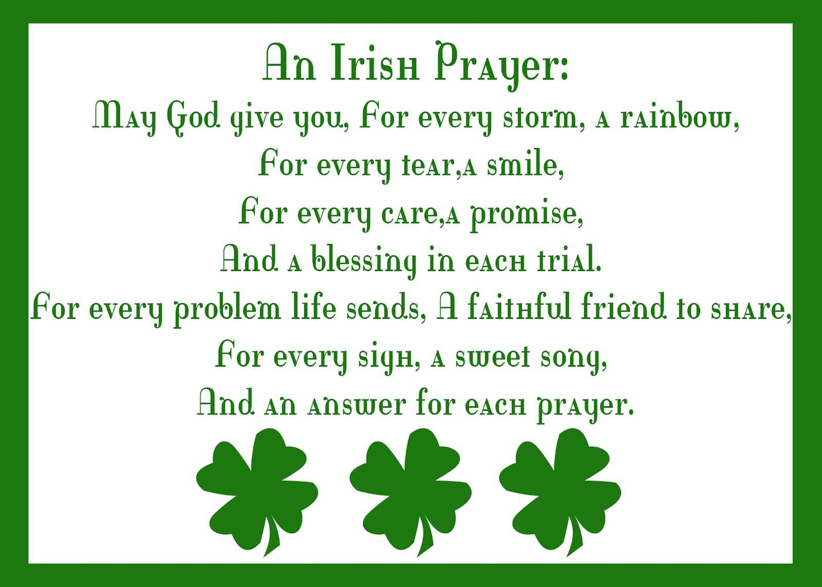 Irish Quotes About Life Irish Quotes About Life 06  Quotesbae