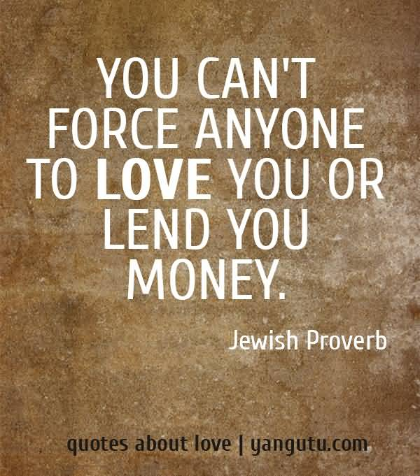 Jewish Love Quotes Interesting Jewish Love Quotes 13  Quotesbae