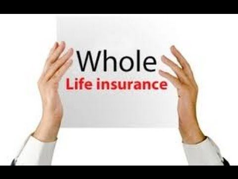 Joint Term Life Insurance Quotes Mesmerizing 20 Joint Term Life Insurance Quotes & Images  Quotesbae