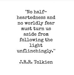 Jrr Tolkien Quotes About Life New Jrr Tolkien Quotes About Life 07  Quotesbae
