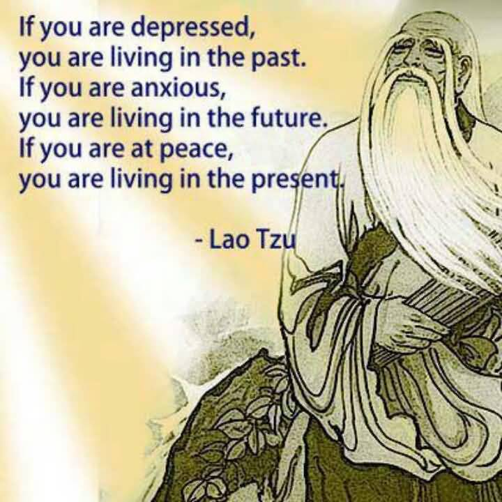 Lao Tzu Quotes Life Unique 20 Lao Tzu Quotes Life That Definitely Inspire You  Quotesbae