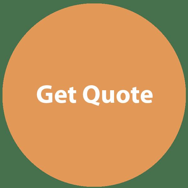 Level Term Life Insurance Quote Extraordinary Level Term Life Insurance Quote 10  Quotesbae
