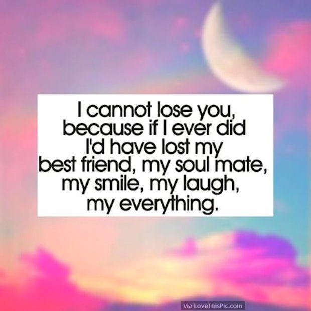 Lgbt Quotes Glamorous Lgbt Love Quotes 04  Quotesbae