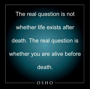 Life After Death Quotes Inspiration Life After Death Quotes 02  Quotesbae
