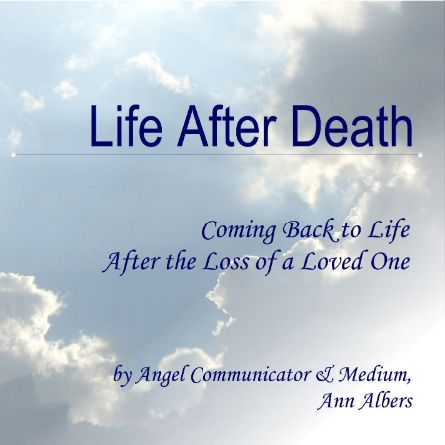 Life After Death Quotes Unique Life After Death Quotes 09  Quotesbae