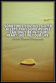 Life Changes Quotes Inspirational 02