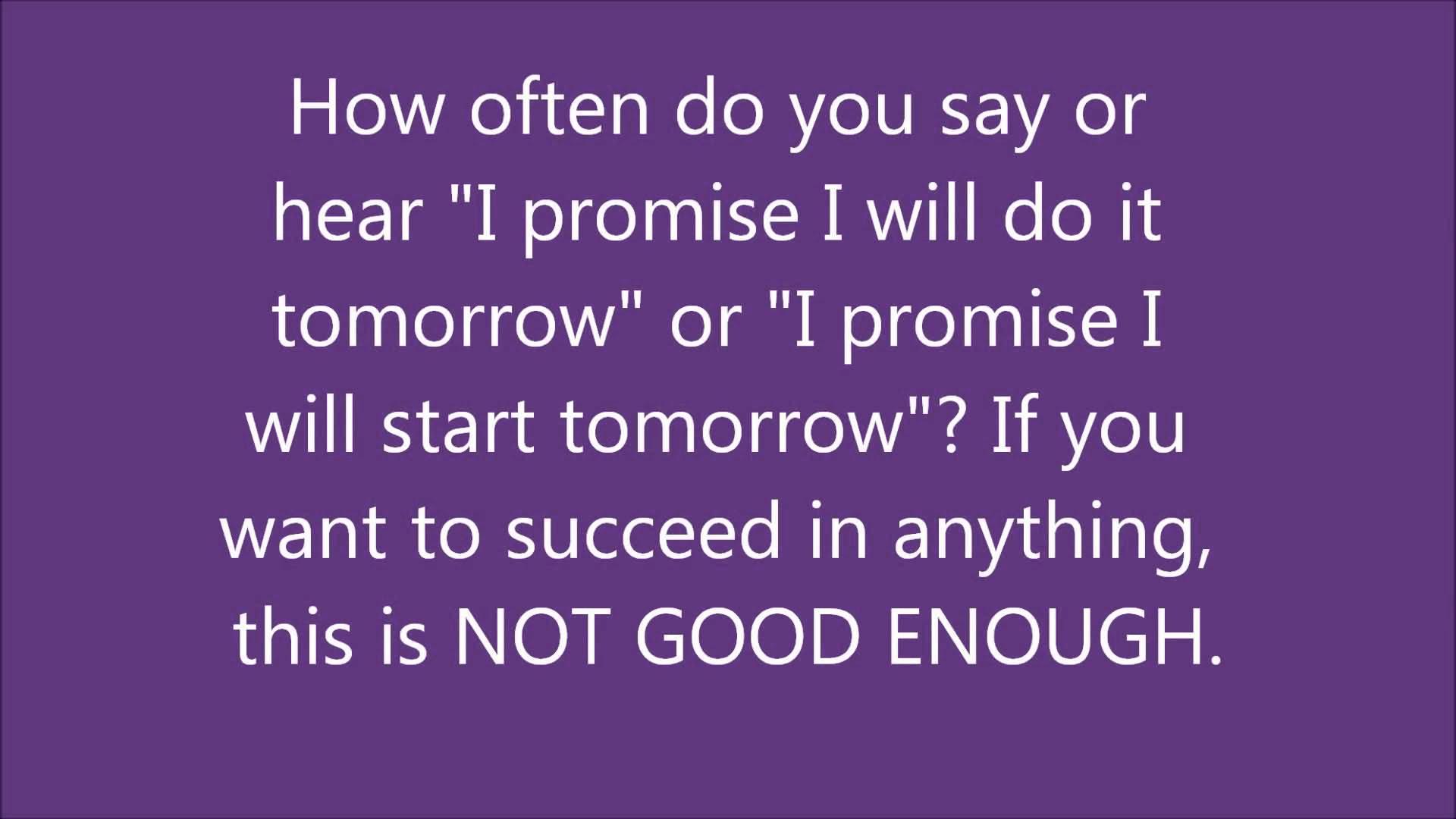 I Promise Quotes Life Coaching Quotes 01  Quotesbae
