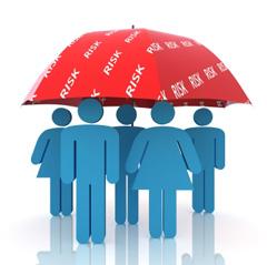 Life Insurance Canada Quotes Prepossessing Life Insurance Canada Quotes 17  Quotesbae