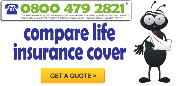 Life Insurance Compare Quotes Beauteous Life Insurance Comparison Quotes 16  Quotesbae