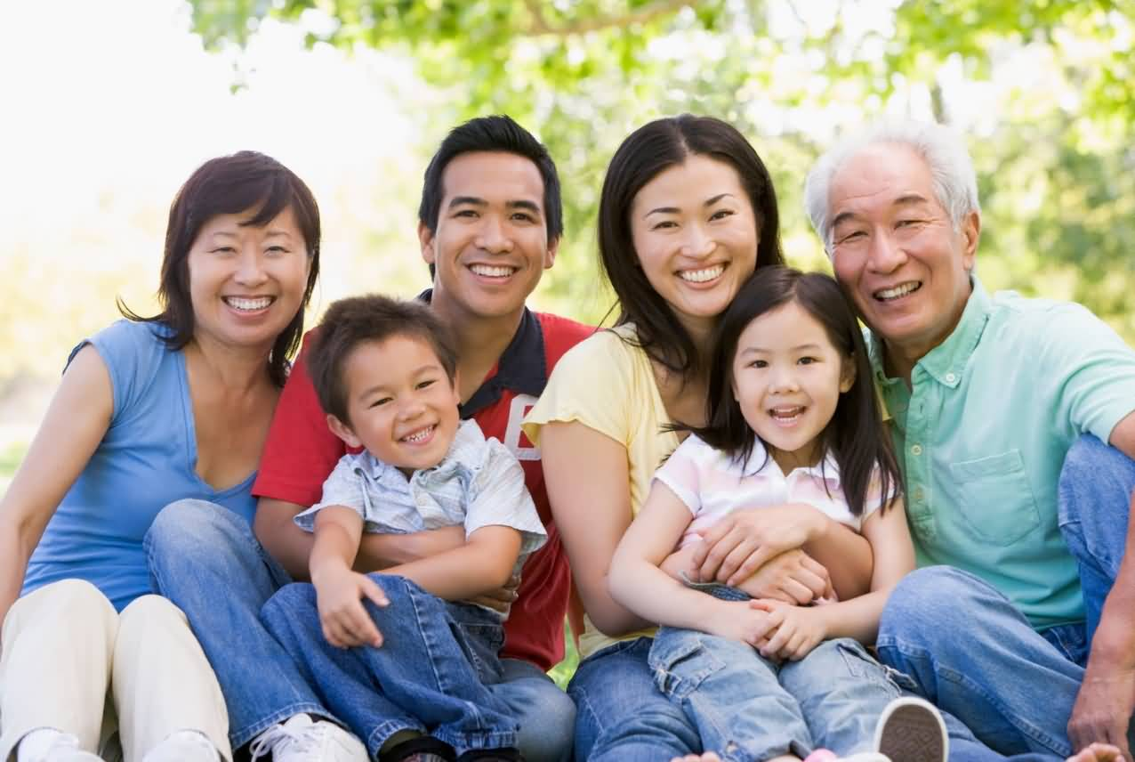 Life Insurance For Parents Quotes Unique Life Insurance For Parents Quotes 20  Quotesbae