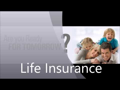 Life Insurance Free Quotes New Life Insurance Free Quotes 03  Quotesbae