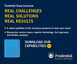 Nice Life Insurance Prudential Quote 04