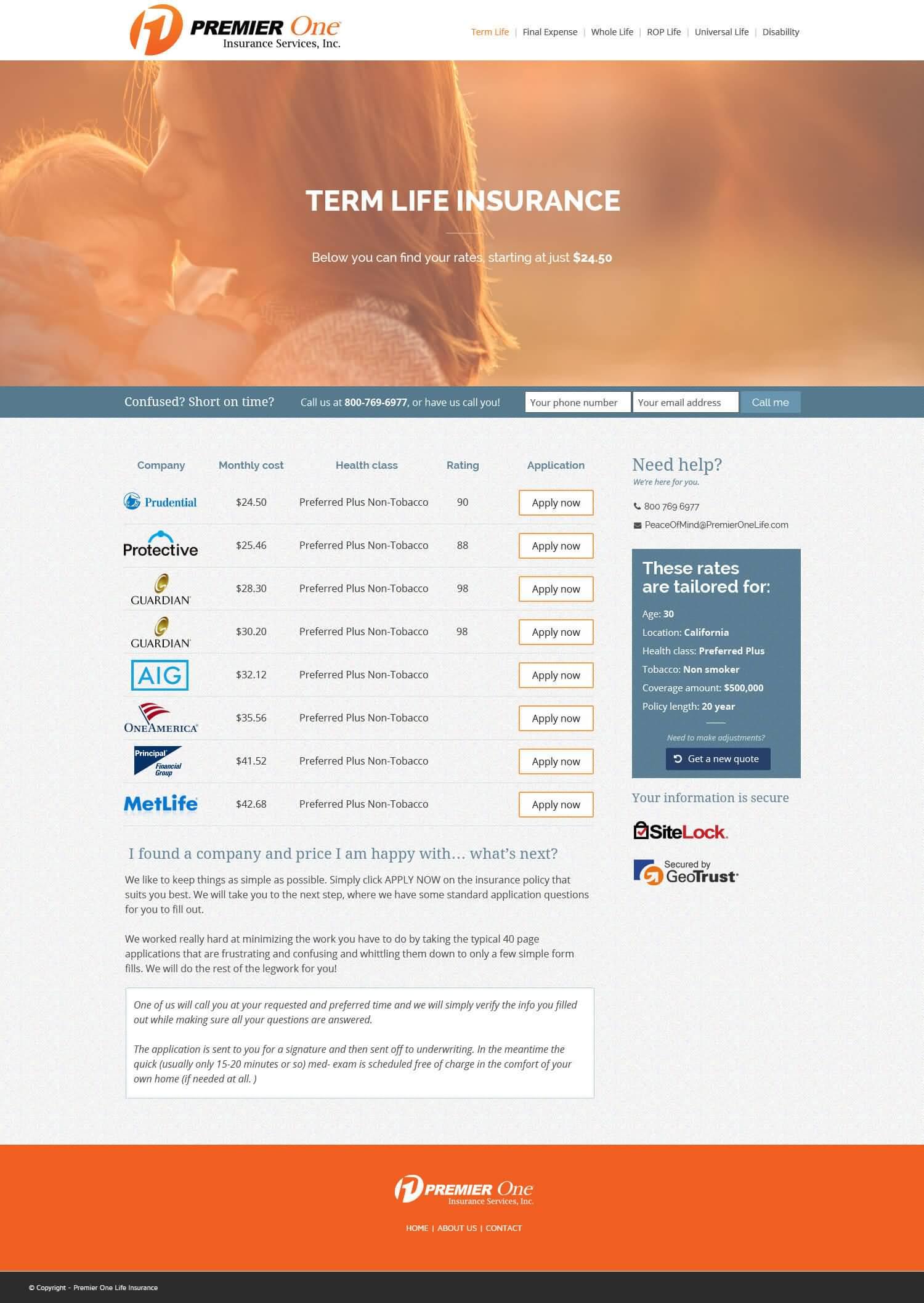 Life Insurance Quote Engine Mesmerizing Life Insurance Quote Engine 19  Quotesbae