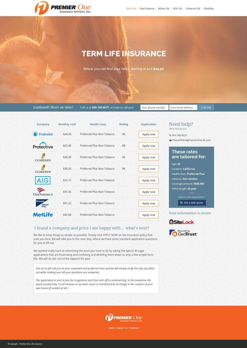 Life Insurance Quote Engine 20 Life Insurance Quote Engine Images & Photos  Quotesbae