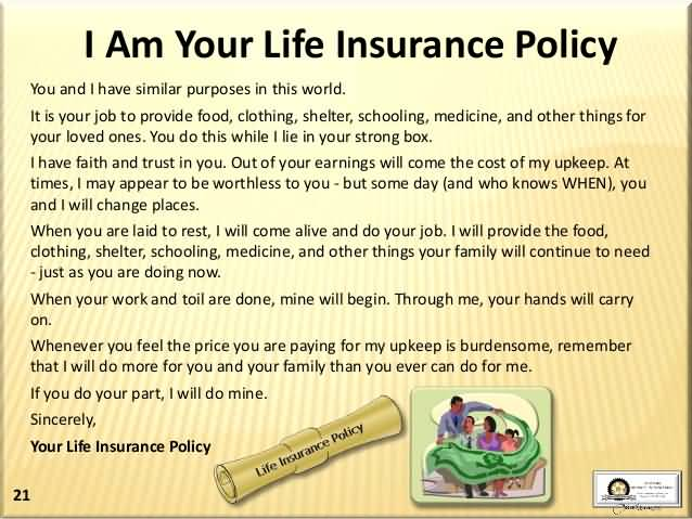Life Insurance Quotes Without Personal Information Gorgeous Term Stunning Life Insurance Quote Without Personal Information