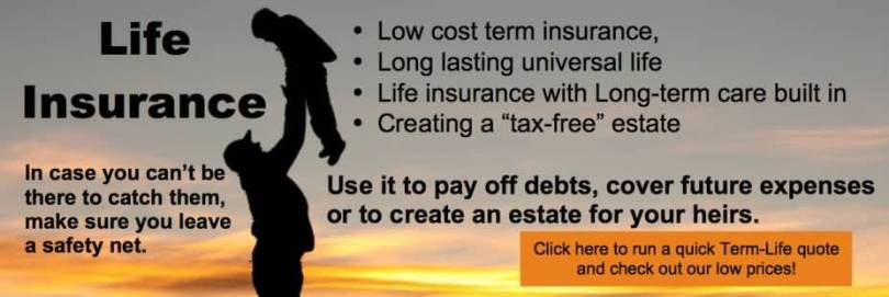 Www Life Insurance Quotes Custom 20 Life Insurance Quotes Pictures And Images  Quotesbae