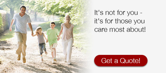 Get Life Insurance Quotes Stunning 20 Life Insurance Quotes Compare Images & Photos  Quotesbae