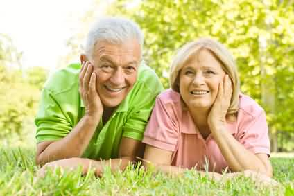 Life Insurance Quotes For Elderly Prepossessing 20 Life Insurance Quotes For Elderly Pictures & Photos  Quotesbae