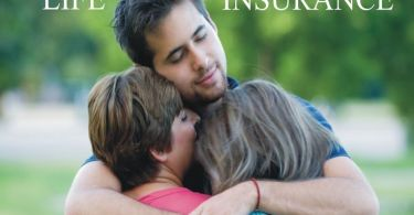 Life Insurance Quotes For Parents Adorable 20 Life Insurance Quotes For Over 60 With Images  Quotesbae