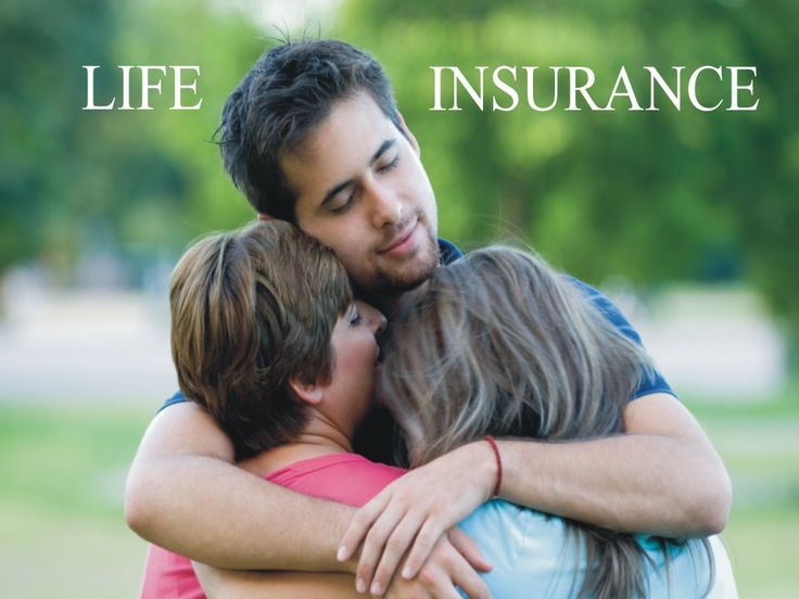 Life Insurance For Parents Quotes Fascinating 20 Life Insurance Quotes For  Seniors With Photos Quotesbae