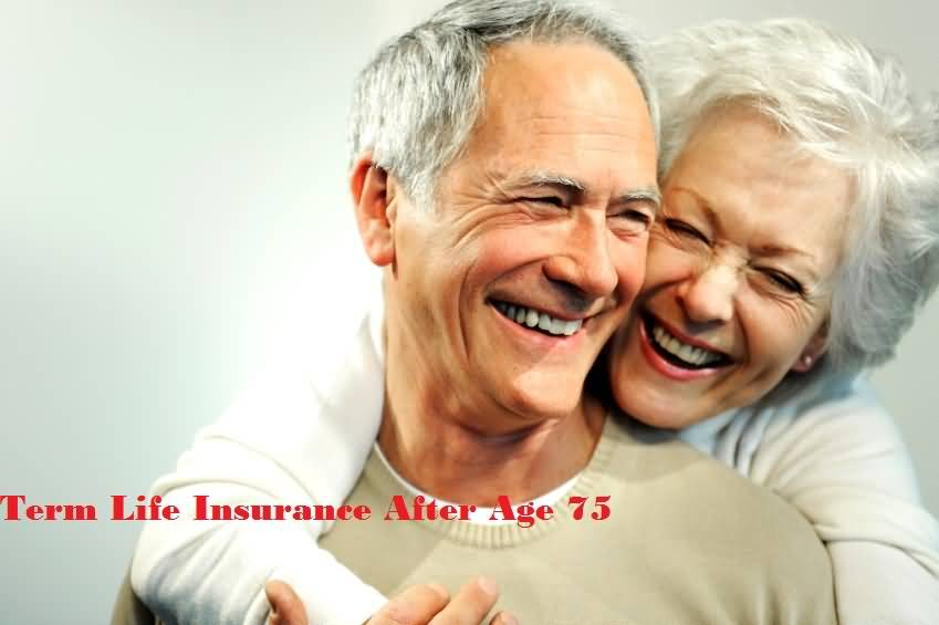 Life Insurance Quotes For Seniors Awesome Life Insurance Quotes For Seniors Over 75 04  Quotesbae