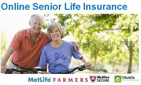 Life Insurance Quotes For Seniors Over 75 Prepossessing Life Insurance Quotes For Seniors Over 75 11  Quotesbae