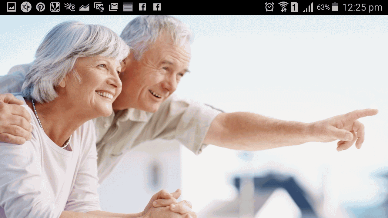 Life Insurance Quotes For Seniors Over 75 Fascinating Life Insurance Quotes For Seniors Over 75 14  Quotesbae