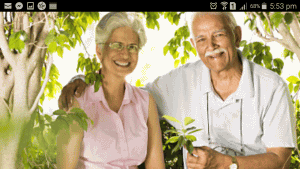 Life Insurance Quotes For Seniors Magnificent Life Insurance Quotes For Seniors Over 80 02  Quotesbae