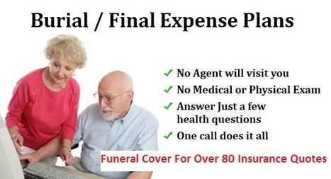 Life Insurance Quotes For Seniors Amazing Life Insurance Quotes For Seniors Over 80 15  Quotesbae