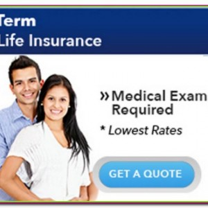 Life Insurance Quotes Ireland Simple Life Insurance Quotes Ireland 01  Quotesbae