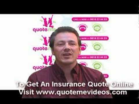 Life Insurance Quotes Ireland Endearing Life Insurance Quotes Ireland 08  Quotesbae