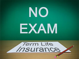 No Exam Life Insurance Quotes Awesome Life Insurance Quotes No Exam 09  Quotesbae