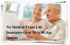 Life Insurance Quotes No Medical Exam New Life Insurance Quotes No Medical Exam 13  Quotesbae