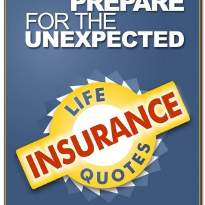 Free Life Insurance Quotes Online Captivating Life Insurance Quotes Online Free 04  Quotesbae
