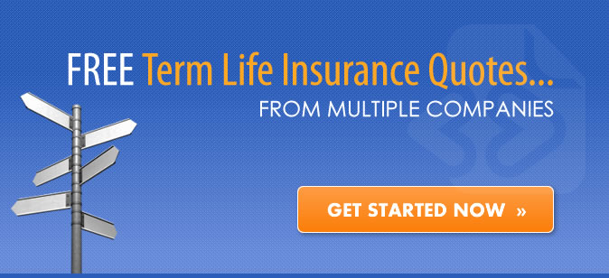 Life Insurance Quotes Online Free Mesmerizing Life Insurance Quotes Online Free 11  Quotesbae